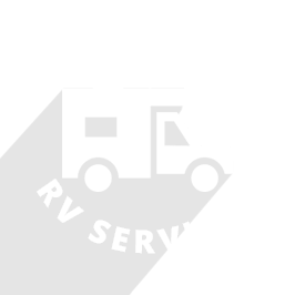 RV Services Page Icon