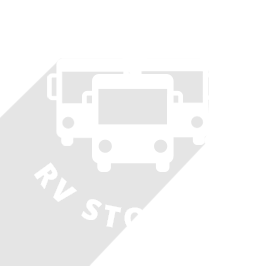 RV Storage Page Icon